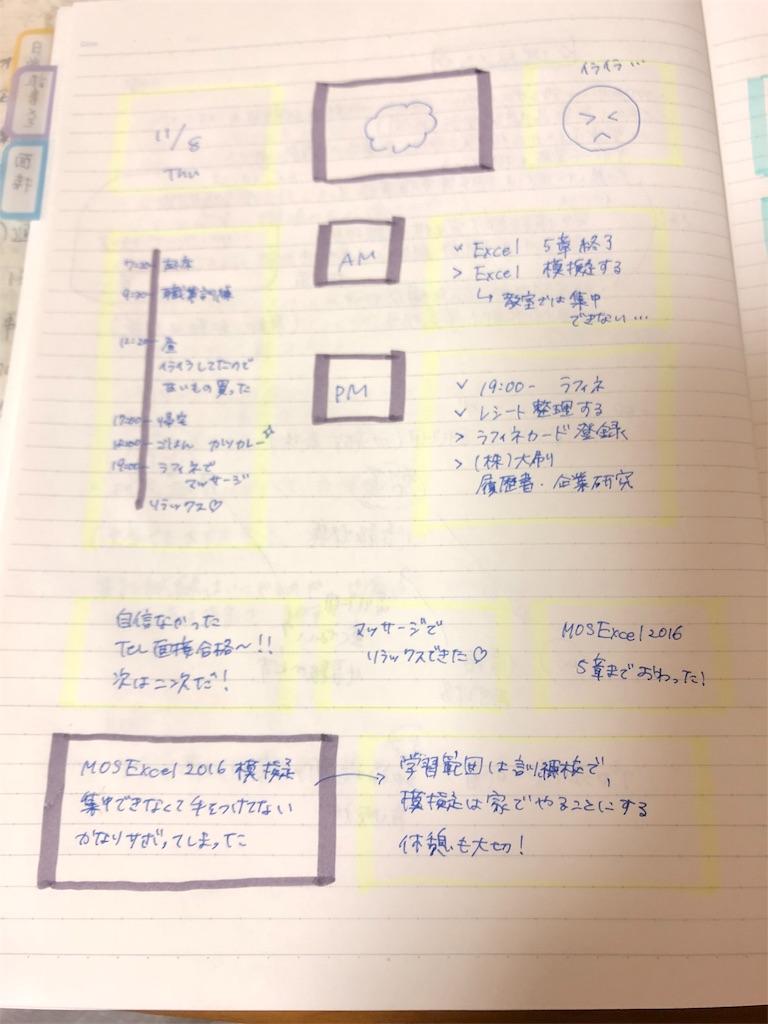 f:id:onomachi009:20181108223351j:image