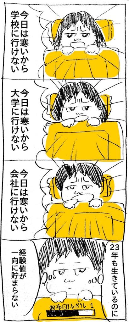 f:id:onoooshi:20170211190202j:image