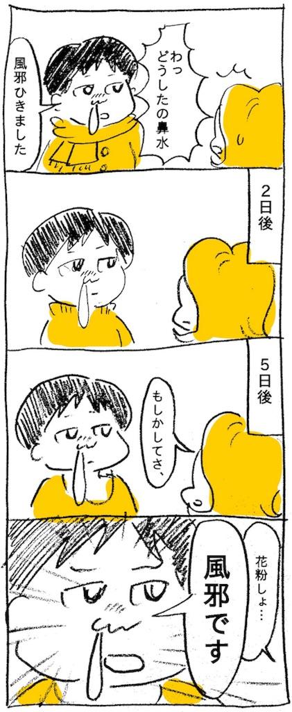 f:id:onoooshi:20170226210441j:image