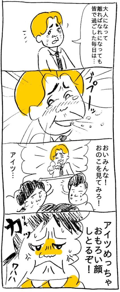 f:id:onoooshi:20170301203134j:image