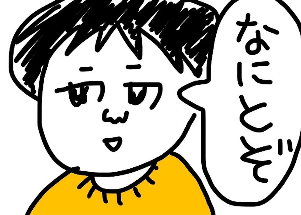 f:id:onoooshi:20170301203429j:image