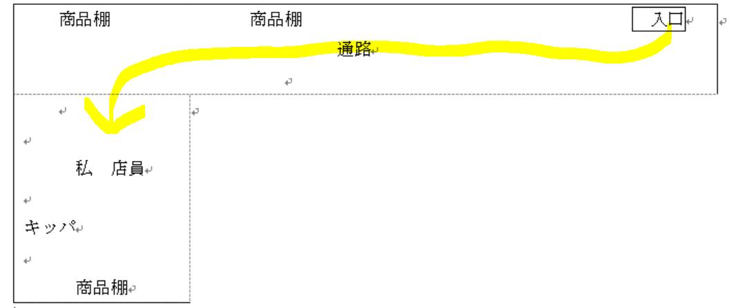 f:id:onotaka1986:20200124212918p:plain