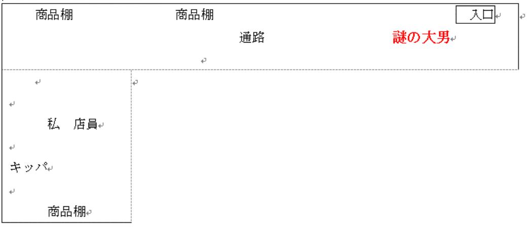 f:id:onotaka1986:20200124214055p:plain