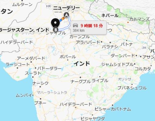 f:id:onotaka1986:20200206183417p:plain