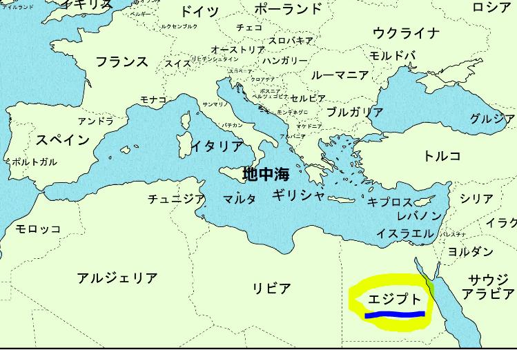 f:id:onotaka1986:20200915102842p:plain