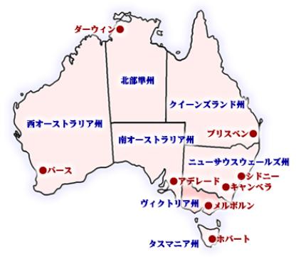 f:id:onotaka1986:20200929134613p:plain