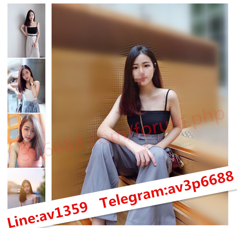 f:id:ons6688:20191214061413j:plain