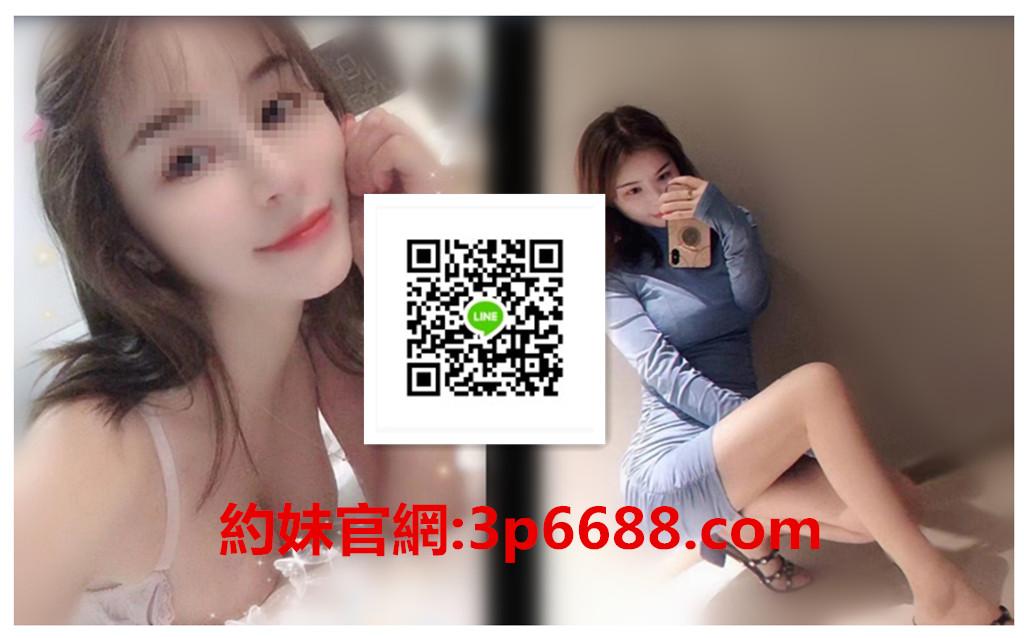 f:id:ons6688:20200105162118j:plain