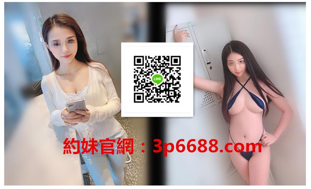 f:id:ons6688:20200105162250j:plain