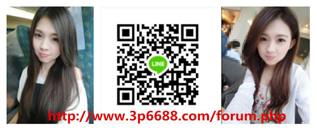 f:id:ons6688:20200116061912j:plain