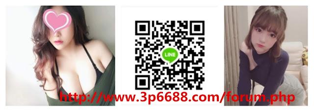 f:id:ons6688:20200116061914j:plain