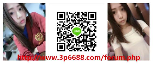 f:id:ons6688:20200116061928j:plain
