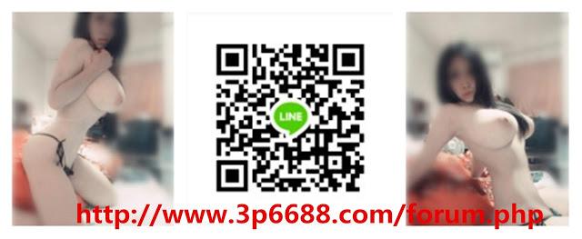 f:id:ons6688:20200116061931j:plain