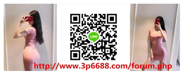 f:id:ons6688:20200116061940j:plain