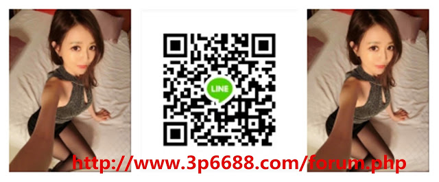 f:id:ons6688:20200116061943j:plain
