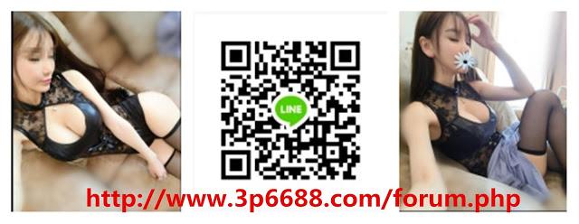 f:id:ons6688:20200116062003j:plain