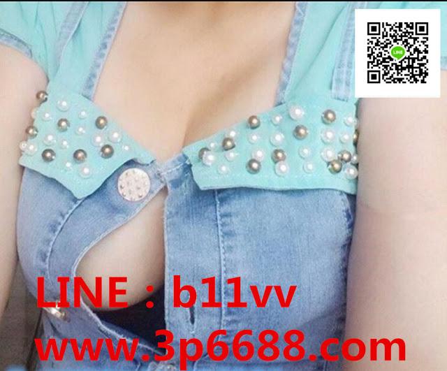 f:id:ons6688:20200413232537j:plain