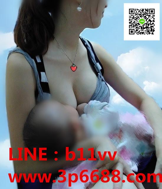 f:id:ons6688:20200413233036j:plain