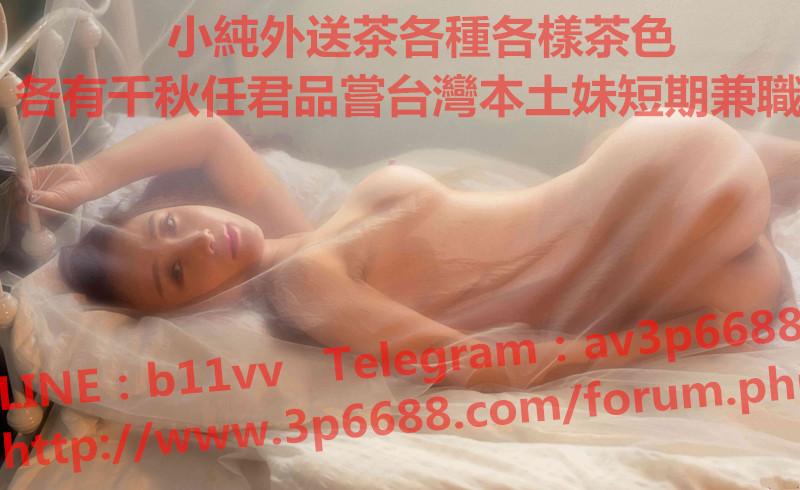 f:id:ons6688:20200502012519j:plain