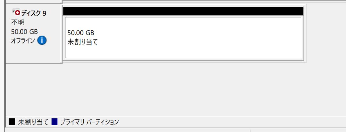 f:id:onsanai:20190624110019p:plain:w600