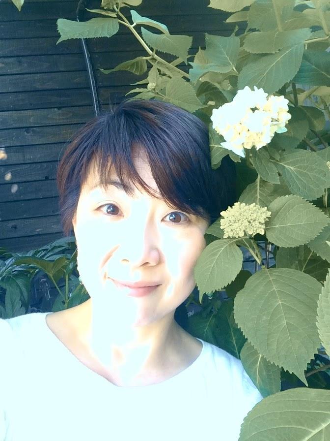 f:id:onsashoko:20170622223631j:plain