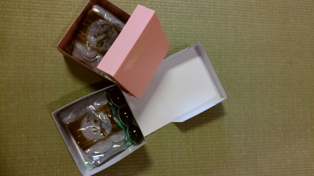 f:id:onsen0201:20161111150639j:image