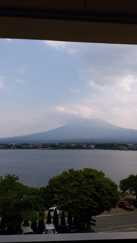 f:id:onsen0201:20170723073655j:plain