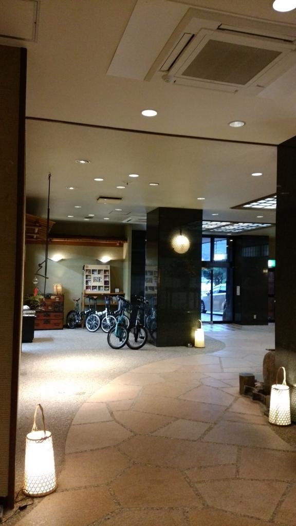 f:id:onsen0201:20171023151947j:plain