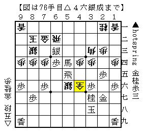 f:id:onsen222:20170205194427p:plain