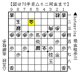 f:id:onsen222:20170205194706p:plain