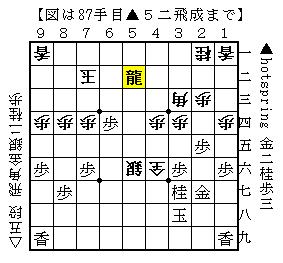 f:id:onsen222:20170205200026p:plain