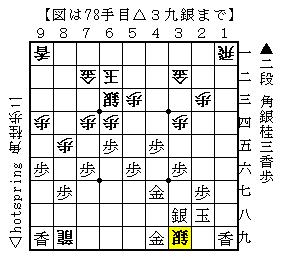 f:id:onsen222:20170228012359p:plain