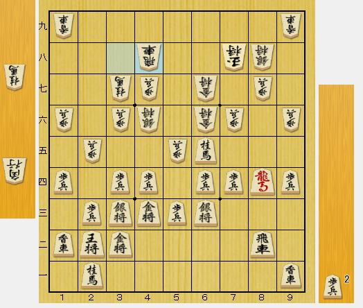 f:id:onsen222:20170810051123p:plain