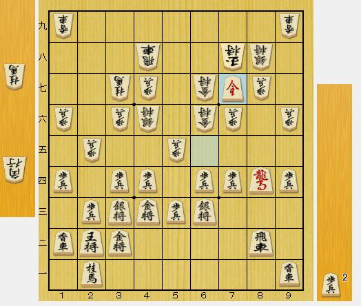 f:id:onsen222:20170810051129p:plain