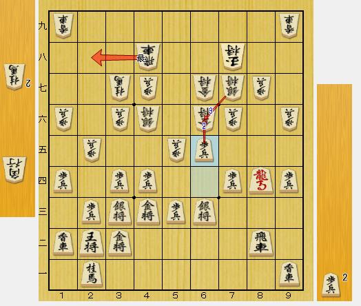f:id:onsen222:20170810051134p:plain