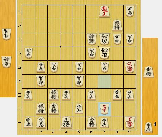 f:id:onsen222:20170824133031p:plain