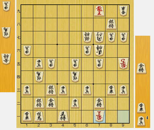 f:id:onsen222:20170824133037p:plain