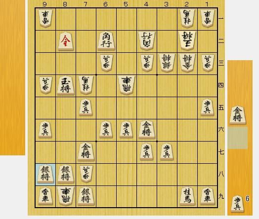f:id:onsen222:20170825192313p:plain
