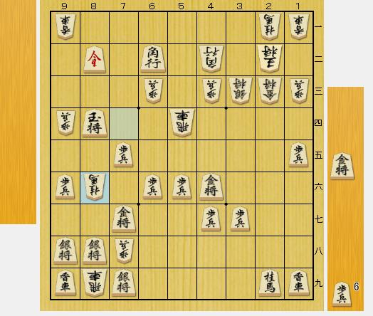 f:id:onsen222:20170825192315p:plain