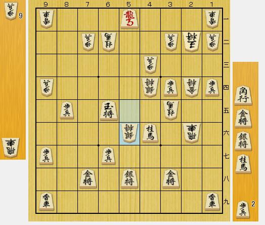 f:id:onsen222:20170825220753p:plain