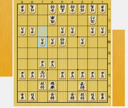 f:id:onsen222:20170831052956p:plain