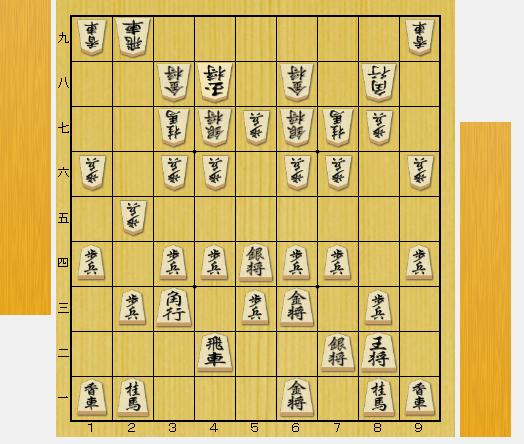 f:id:onsen222:20170903010738p:plain