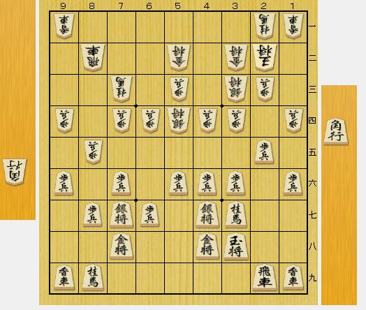 f:id:onsen222:20170903010800p:plain