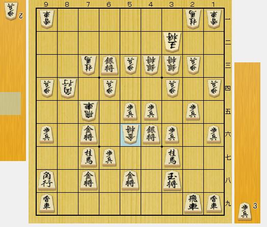 f:id:onsen222:20170903144532p:plain