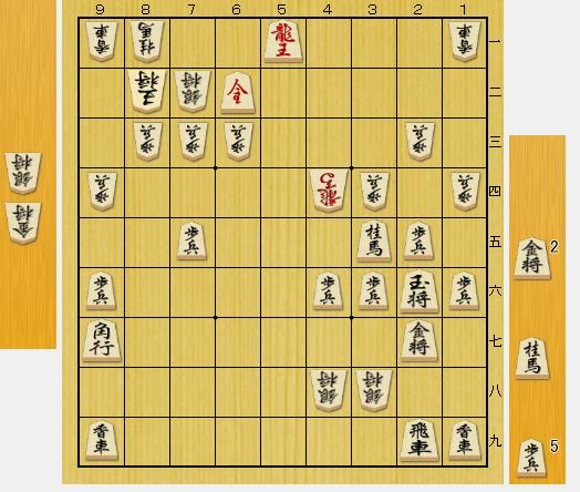 f:id:onsen222:20170927224551p:plain