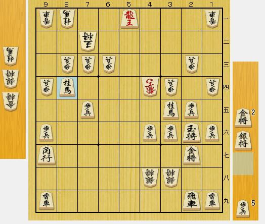 f:id:onsen222:20170927224658p:plain