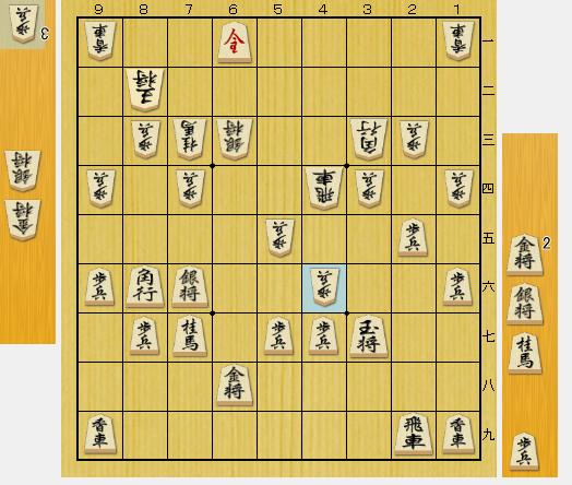 f:id:onsen222:20171006171645p:plain