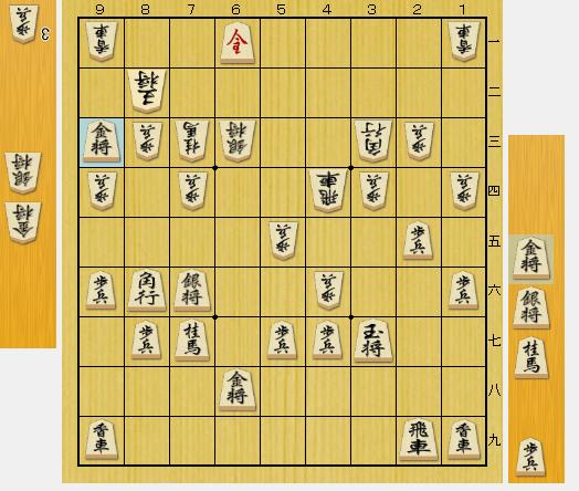 f:id:onsen222:20171006171652p:plain