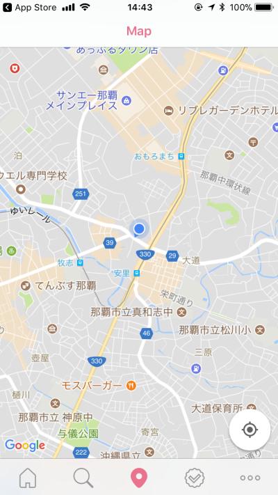 f:id:onsen222:20171011151744p:plain