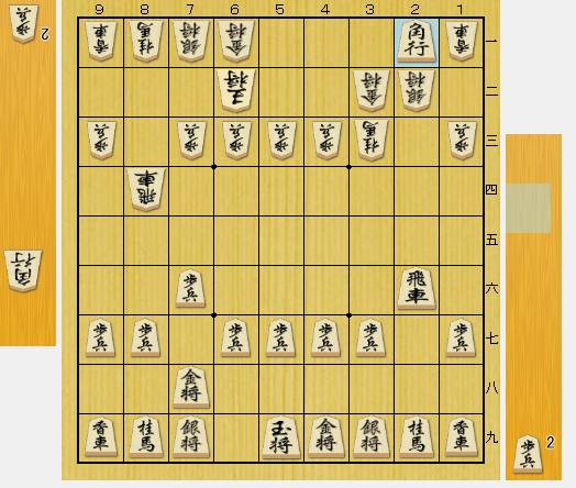 f:id:onsen222:20171015233044p:plain